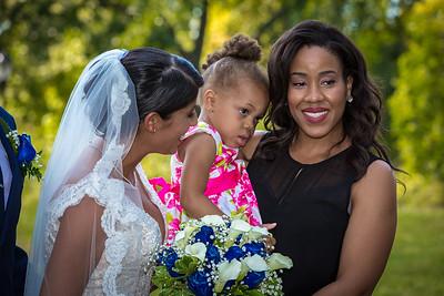 GLE_1084_Glendaly_family_ReadyToGoPRODUCTIONS com_new York_wedding
