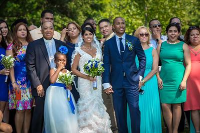 GLE_1109_Glendaly_family_ReadyToGoPRODUCTIONS com_new York_wedding