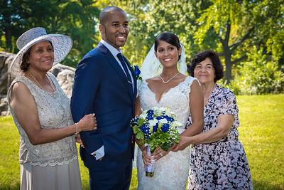 GLE_1082_Glendaly_family_ReadyToGoPRODUCTIONS com_new York_wedding