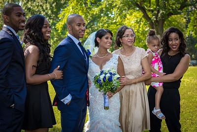 GLE_1095_Glendaly_family_ReadyToGoPRODUCTIONS com_new York_wedding