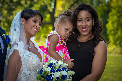 GLE_1085_Glendaly_family_ReadyToGoPRODUCTIONS com_new York_wedding