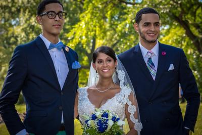 GLE_1047_Glendaly_family_ReadyToGoPRODUCTIONS com_new York_wedding
