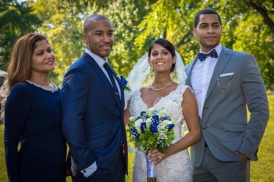 GLE_1098_Glendaly_family_ReadyToGoPRODUCTIONS com_new York_wedding