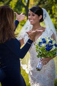 GLE_1055_Glendaly_family_ReadyToGoPRODUCTIONS com_new York_wedding