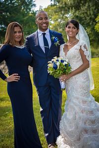 GLE_1066_Glendaly_family_ReadyToGoPRODUCTIONS com_new York_wedding