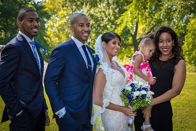 GLE_1087_Glendaly_family_ReadyToGoPRODUCTIONS com_new York_wedding