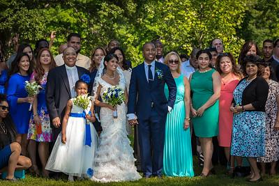 GLE_1111_Glendaly_family_ReadyToGoPRODUCTIONS com_new York_wedding