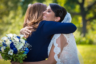 GLE_1053_Glendaly_family_ReadyToGoPRODUCTIONS com_new York_wedding