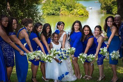 GLE_1120_Glendaly_family_ReadyToGoPRODUCTIONS com_new York_wedding