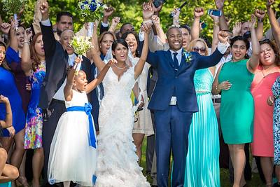GLE_1114_Glendaly_family_ReadyToGoPRODUCTIONS com_new York_wedding