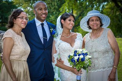 GLE_1079_Glendaly_family_ReadyToGoPRODUCTIONS com_new York_wedding
