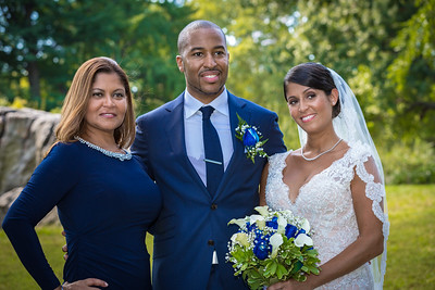 GLE_1065_Glendaly_family_ReadyToGoPRODUCTIONS com_new York_wedding