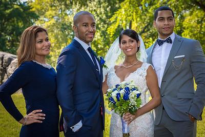 GLE_1100_Glendaly_family_ReadyToGoPRODUCTIONS com_new York_wedding