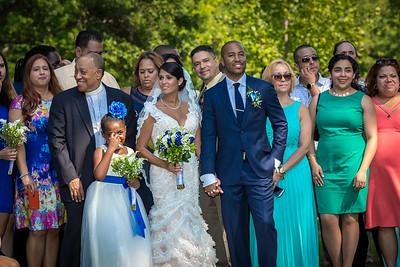 GLE_1108_Glendaly_family_ReadyToGoPRODUCTIONS com_new York_wedding