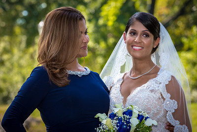 GLE_1061_Glendaly_family_ReadyToGoPRODUCTIONS com_new York_wedding