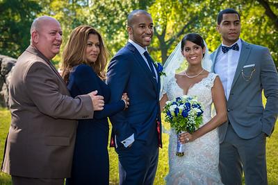 GLE_1104_Glendaly_family_ReadyToGoPRODUCTIONS com_new York_wedding