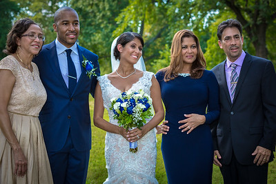 GLE_1073_Glendaly_family_ReadyToGoPRODUCTIONS com_new York_wedding
