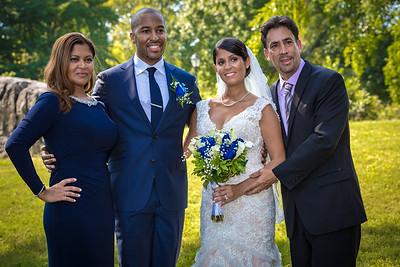 GLE_1070_Glendaly_family_ReadyToGoPRODUCTIONS com_new York_wedding