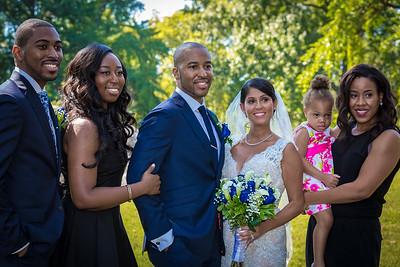 GLE_1091_Glendaly_family_ReadyToGoPRODUCTIONS com_new York_wedding