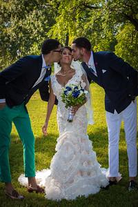 GLE_1048_Glendaly_family_ReadyToGoPRODUCTIONS com_new York_wedding