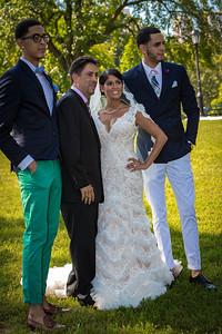GLE_1044_Glendaly_family_ReadyToGoPRODUCTIONS com_new York_wedding