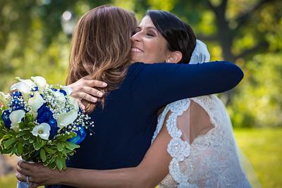 GLE_1051_Glendaly_family_ReadyToGoPRODUCTIONS com_new York_wedding
