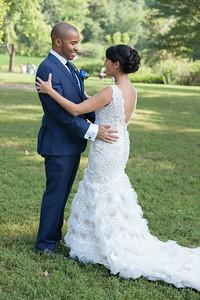 MER_0244_Glendaly_Chike_ReadyToGoPRODUCTIONS com_new York_wedding