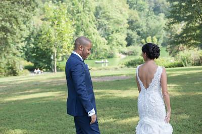 MER_0246_Glendaly_Chike_ReadyToGoPRODUCTIONS com_new York_wedding