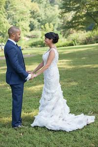 MER_0252_Glendaly_Chike_ReadyToGoPRODUCTIONS com_new York_wedding