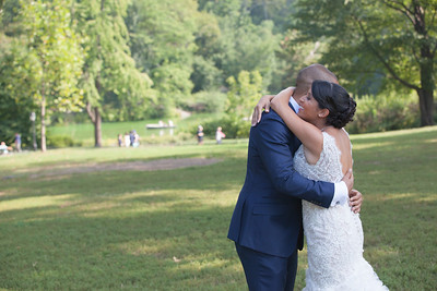 MER_0243_Glendaly_Chike_ReadyToGoPRODUCTIONS com_new York_wedding
