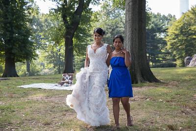 MER_0254_Glendaly_Chike_ReadyToGoPRODUCTIONS com_new York_wedding