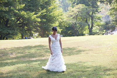 MER_0234_Glendaly_Chike_ReadyToGoPRODUCTIONS com_new York_wedding
