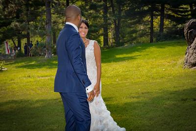 GLE_0823_Glendaly_Chike_ReadyToGoPRODUCTIONS com_new York_wedding