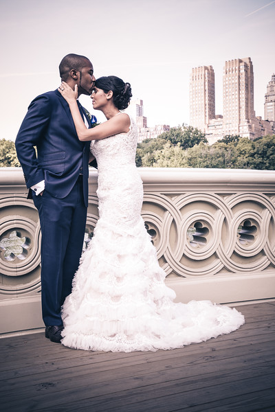 IMG_0315_Glendaly_Chike_ReadyToGoPRODUCTIONS com_new York_wedding