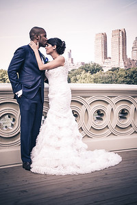 IMG_0315_Glendaly_Chike_ReadyToGoPRODUCTIONS com_new York_wedding