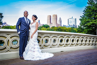 IMG_0311_Glendaly_Chike_ReadyToGoPRODUCTIONS com_new York_wedding