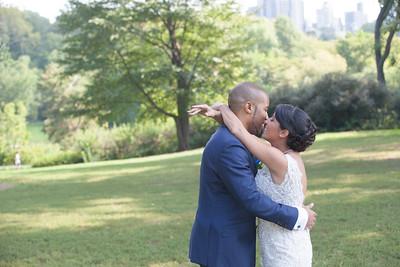 MER_0241_Glendaly_Chike_ReadyToGoPRODUCTIONS com_new York_wedding