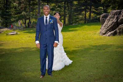 GLE_0822_Glendaly_Chike_ReadyToGoPRODUCTIONS com_new York_wedding