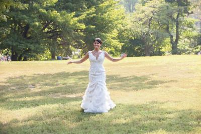 MER_0233_Glendaly_Chike_ReadyToGoPRODUCTIONS com_new York_wedding