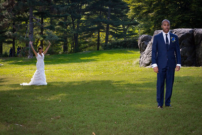 GLE_0818_Glendaly_Chike_ReadyToGoPRODUCTIONS com_new York_wedding