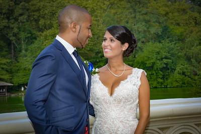 GLE_0832_Glendaly_Chike_ReadyToGoPRODUCTIONS com_new York_wedding
