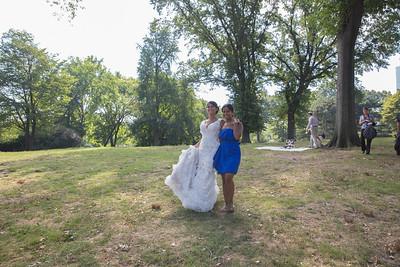 MER_0256_Glendaly_Chike_ReadyToGoPRODUCTIONS com_new York_wedding