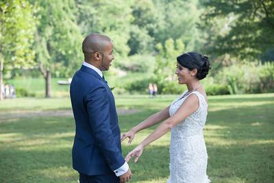 MER_0249_Glendaly_Chike_ReadyToGoPRODUCTIONS com_new York_wedding