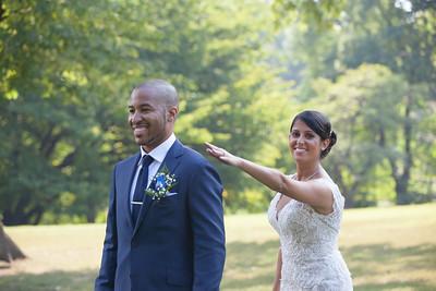 MER_0237_Glendaly_Chike_ReadyToGoPRODUCTIONS com_new York_wedding