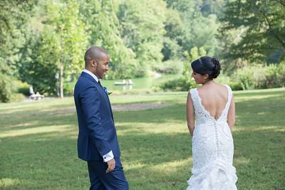 MER_0247_Glendaly_Chike_ReadyToGoPRODUCTIONS com_new York_wedding