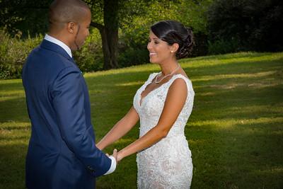 GLE_0826_Glendaly_Chike_ReadyToGoPRODUCTIONS com_new York_wedding