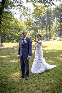 IMG_0290_Glendaly_Chike_ReadyToGoPRODUCTIONS com_new York_wedding
