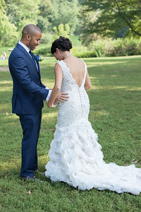MER_0245_Glendaly_Chike_ReadyToGoPRODUCTIONS com_new York_wedding