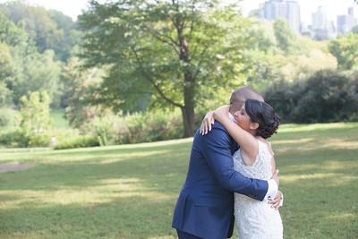MER_0242_Glendaly_Chike_ReadyToGoPRODUCTIONS com_new York_wedding