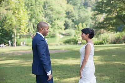 MER_0248_Glendaly_Chike_ReadyToGoPRODUCTIONS com_new York_wedding